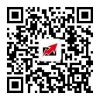 qrcode_for_gh_430f6d997828_258